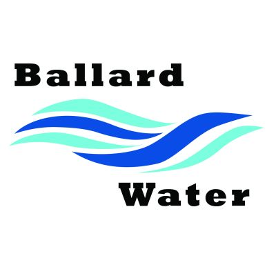 Ballard Water & Sewer Improvement District